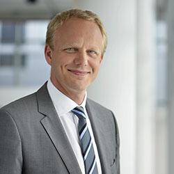 Jonas-Samuelson