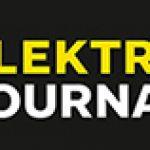 Elektro Journal_Logo