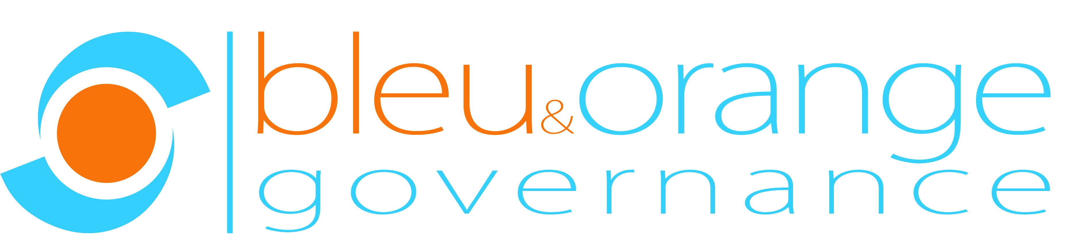 bleu-and-orange-governance