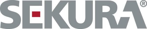 sekura_logo